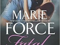 Blog Tour & Review: Fatal Chaos by Marie Force