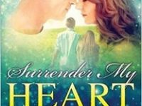 Blog Tour & Review: Surrender My Heart by LG O'Connor
