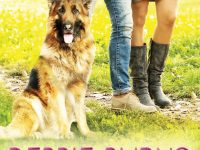 Blog Tour & Giveaway: Sit, Stay, Love by Debbie Burns