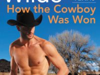 Blog Tour & Giveaway: How the Cowboy Was Won by Lori Wilde