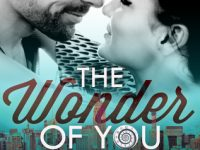 Blog Tour & Review: The Wonder of You by Harper Kincaid
