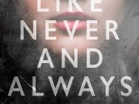 Blog Tour & Giveaway: Like Never and Always by Ann Aguirre