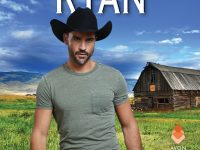 Blog Tour & Giveaway: Montana Heat: Tempted By Love by Jennifer Ryan