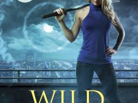 Blog Tour & Giveaway: Wild Hunger by Chloe Neill