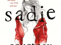Blog Tour & Review: Sadie by Courtney Summers