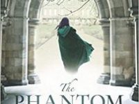 Blog Tour & Review: The Phantom Tree by Nicola Cornick
