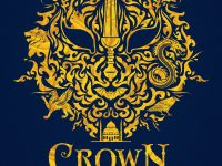 Blog Tour & Playlist: Crown of Thunder by Tochi Onyebuchi