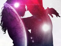 Blog Tour & Giveaway: Star-Crossed by Pintip Dunn