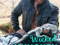 Blog Tour & Giveaway: Wicked Whiskey Love by Melissa Foster
