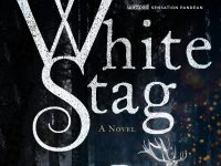 Blog Tour & Review: White Stag by Kara Barbieri