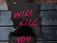 Blog Tour & Giveaway: This Lie Will Kill You by Chelsea Pitcher