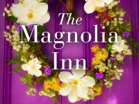 Blog Tour & Giveaway: The Magnolia Inn by Carolyn Brown