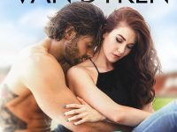 Blog Tour & Giveaway: Risky Play by Rachel Van Dyken