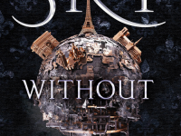 Blog Tour & Giveaway: Sky Without Stars by Jessica Brody and Joanne Rendell