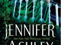 Blog Tour & Review: Death in Kew Gardens by Jennifer Ashley