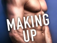 Blog Tour & Review: Making Up by Helena Hunting