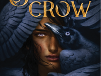 Blog Tour & Giveaway: The Storm Crow by Kalyn Josephson