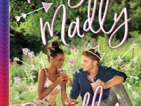 Blog Tour & Review: Truly Madly Royally by Debbie Rigaud