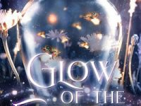 Blog Tour & Review: Glow of the Fireflies by Lindsey Duga