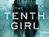 Blog Tour & Giveaway: The Tenth Girl by Sara Faring