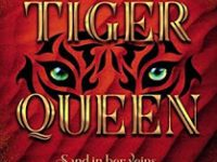 Blog Tour & Review: Tiger Queen by Annie Sullivan