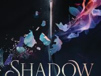 Blog Tour & Review: Shadow Frost by Coco Ma