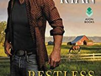 Book Spotlight & Review: Restless Rancher by Jennifer Ryan