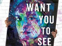 Blog Tour & Giveaway: What I Want You To See by Catherine Linka