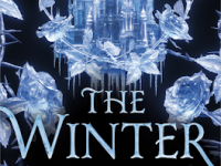 Blog Tour & Spotlight: The Winter Duke by Claire Eliza Bartlett