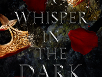 Release Blast & Review: A Whisper in the Dark by Jessi Elliott & K. J. Sutton
