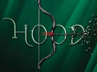 Blog Tour & Review: Hood by Jenny Elder Moke