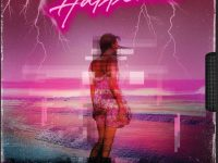 Blog Tour & Review: Forget This Ever Happened by Cassandra Rose Clarke