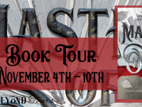 Blog Tour & Review: Master of One by Jaida Jones & Dani Bennett
