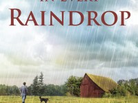 Blog Tour & Giveaway: Hope In Every Raindrop by Wesley Banks