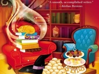 Blog Tour & Giveaway: Magic and Macaroons by Bailey Cates