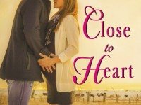 Blog Tour & Giveaway: Close To Heart by T.J. Kline
