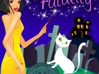 Blog Tour & Giveaway: A Charming Fatality by Tonya Kappes