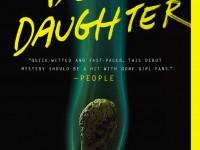 Book Spotlight: Dear Daughter by Elizabeth Little
