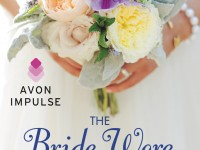 Blog Tour & Giveaway: The Bride Wore Denim by Lizbeth Selvig
