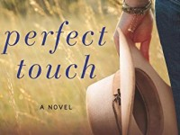 Blog Tour & Giveaway: Perfect Touch by Elizabeth Lowell