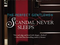 Blog Tour & Giveaway: Scandal Never Sleeps by Shayla Black and Lexi Blake