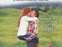 Blog Tour & Giveaway: Right Wrong Guy by Lia Riley