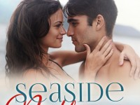 Blog Tour & Giveaway: Seaside Nights by Melissa Foster