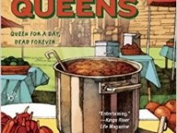 Blog Tour & Giveaway: Revenge of The Chili Queens by Kylie Logan