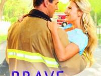 Blog Tour & Giveaway: Brave The Heat by Sara Humphreys
