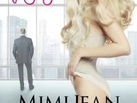 Book Blast & Giveaway: Fugly by Mimi Jean Pamfiloff
