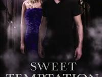 Release Week Blitz & Giveaway: Sweet Temptation by Wendy Higgins