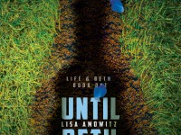 Blog Tour & Giveaway: Until Beth by Lisa Amowitz
