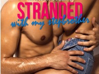 Release Blast & Giveaway: Stranded with My Stepbrother by Madison Collins