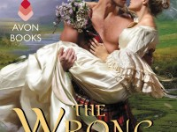 Blog Tour & Giveaway: The Wrong Bride by Gayle Callen